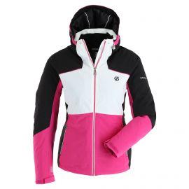 Dare2b, Flourish Jacket kurtka narciarska kobiety active różowy