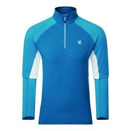 Dare2b, Interfused Ii bluza mężczyźni petrol niebieski