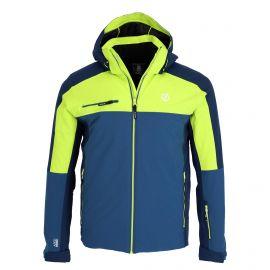 Dare2b, Intermit Ii Jacket kurtka narciarska mężczyźni dark denim niebieski