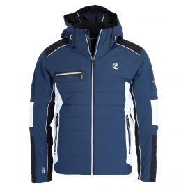 Dare2b, Out Force Jacket kurtka narciarska mężczyźni navy niebieski