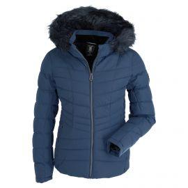 Dare2b, Glamorize Ii Jkt kurtka narciarska kobiety dark denim niebieski