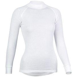 Avento, 2-pack, koszulka termoaktywna, kobiety, biały