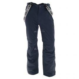CMP, Ski pants, spodnie narciarskie, mężczyźni, niebieski