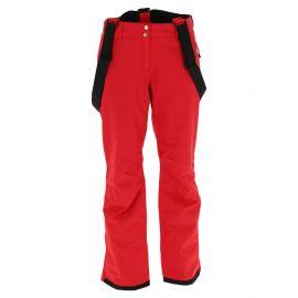 Dare2b, Effused, spodnie narciarskie, kobiety, lollipop czerwony