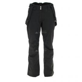 Dare2b, Effused, spodnie narciarskie, kobiety, czarny