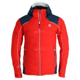 Dare2b, Maxim, kurtka narciarska, mężczyźni, czerwony