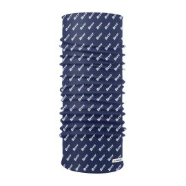 Deluni, Lightweight Neckwarmer Brrr, szalik, niebieski