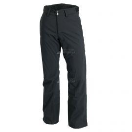 Descente, Stock, spodnie narciarskie, mężczyźni, czarny