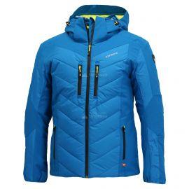Icepeak, Fenner, kurtka narciarska, mężczyźni, aqua niebieski