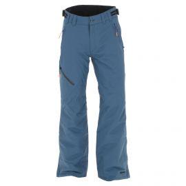 Icepeak, Johnny, spodnie narciarskie, mężczyźni, navy niebieski