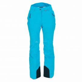 Icepeak, Noelia, spodnie narciarskie, kobiety, turquoise niebieski