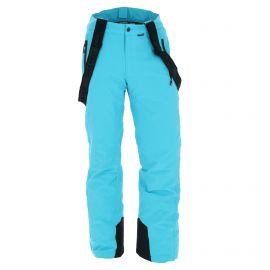 Icepeak, Noxos, spodnie narciarskie, mężczyźni, niebieski