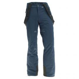 Icepeak, Noxos, spodnie narciarskie, mężczyźni, dark niebieski