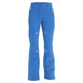 Icepeak, Outi, spodnie softshell, kobiety, aqua niebieski