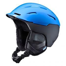 Julbo, Promethee kask niebieski/czarny