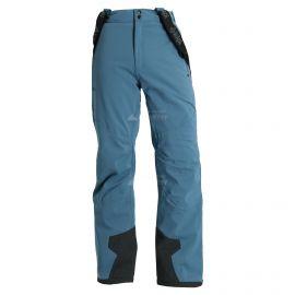 Kilpi, Reddy, spodnie narciarskie, mężczyźni, niebieski