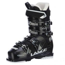 Lange, All mountain RX 80, buty narciarskie, damskie