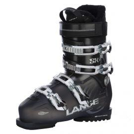 Lange, All Mountain SX 70, buty narciarskie, damskie