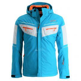 Maier Sports, Podkoren, kurtka narciarska, duże rozmiary, mężczyźni, methyl niebieski