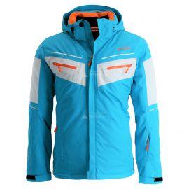 Maier Sports, Podkoren, kurtka narciarska, mężczyźni, methyl niebieski