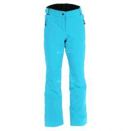 Maier Sports, Vroni, spodnie narciarskie, kobiety, niebieski