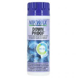 Nikwax, Down Proof, 300 ml, środek impregnujący do odzieży puchowej, produkt do konserwacji