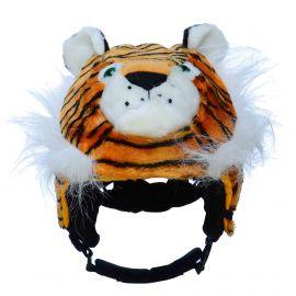 CrazeeHeads, Tygrys, nakładka na kask