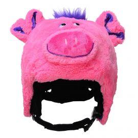 CrazeeHeads, Pig, prosiaczek, nakładka na kask