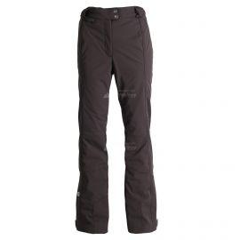 Poivre Blanc, Stretch, spodnie narciarskie, kobiety, cacoa brązowy
