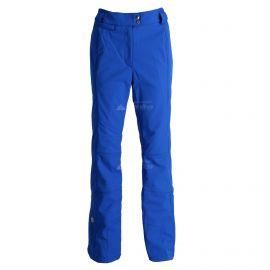 Poivre Blanc, Stretch, spodnie narciarskie, kobiety, true niebieski