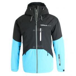 Rehall, Aspen, kurtka narciarska, mężczyźni, ultra niebieski