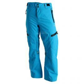Rehall, Hirsh, spodnie narciarskie, mężczyźni, ultra niebieski