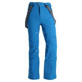 Spyder, Bormio GTX, spodnie narciarskie, mężczyźni, old glory niebieski