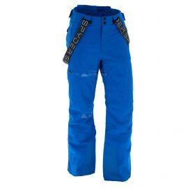 Spyder, Dare GTX, spodnie narciarskie, mężczyźni, old glory niebieski