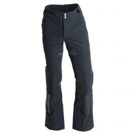 Spyder, Lech, spodnie softshell, mężczyźni, czarny