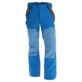 Spyder, Propulsion GTX, spodnie narciarskie, mężczyźni, old glory niebieski