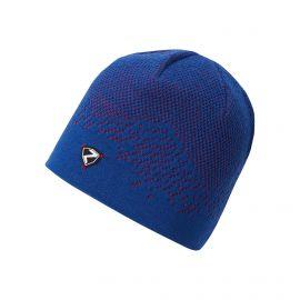 Ziener, Ivon, czapka, niebieski