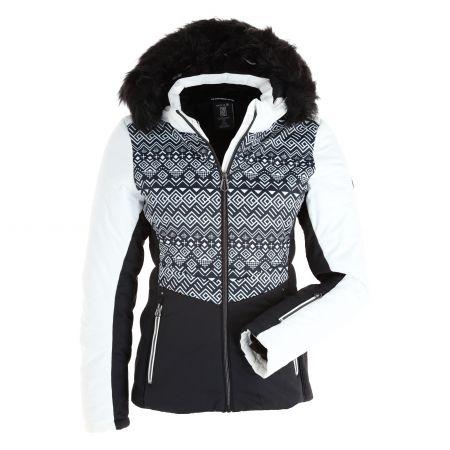 Dare2b, Auroral Jacket kurtka narciarska kobiety nordic czarny
