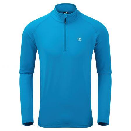 Dare2b, Fuse Up Ii Core  bluza mężczyźni methyl niebieski