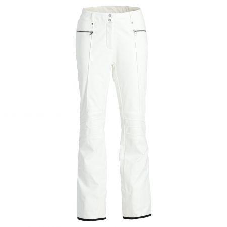 Dare2b, Inspired Pant spodnie softshell kobiety biały