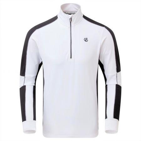 Dare2b, Out Right Core bluza mężczyźni petrol biały