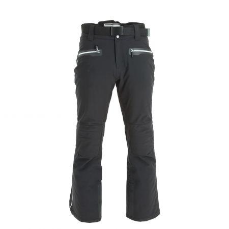 Dare2b, Stand Out Pant spodnie narciarskie mężczyźni czarny