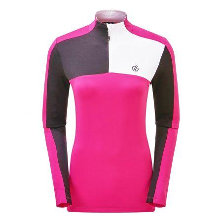 Dare2b, Default Core Str bluza kobiety active różowy