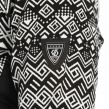 Dare2b, Immortal Sweater bluza kobiety seville czarny