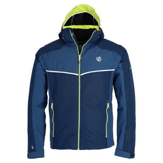 Dare2b, Observe Jacket kurtka narciarska mężczyźni navy niebieski