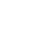Poederbaas, Neckwarmer szalik unisex czarny/biały